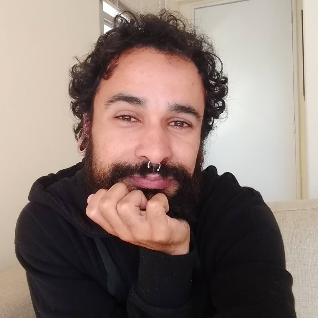 Lazaro Vilela