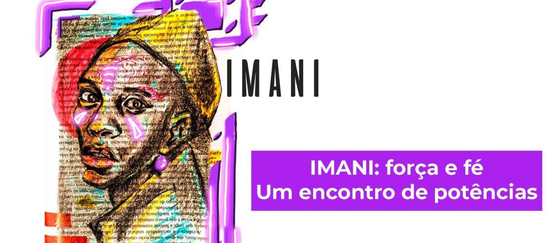 IMANI-3